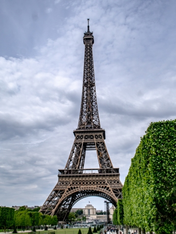 Paris-67_eiffel