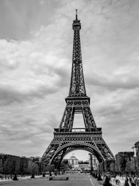 Paris-68_eiffel
