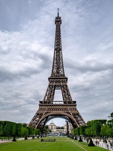 Paris-69_eiffel