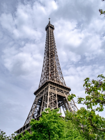 Paris-70_eiffel