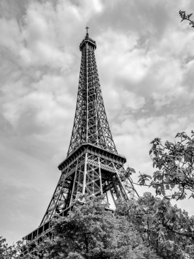 Paris-71_eiffel