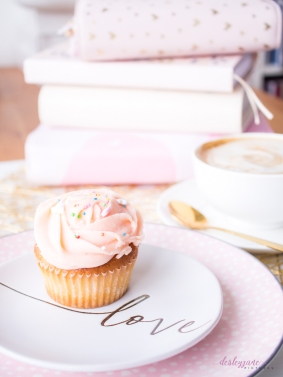 Planners&Cupcakes-12