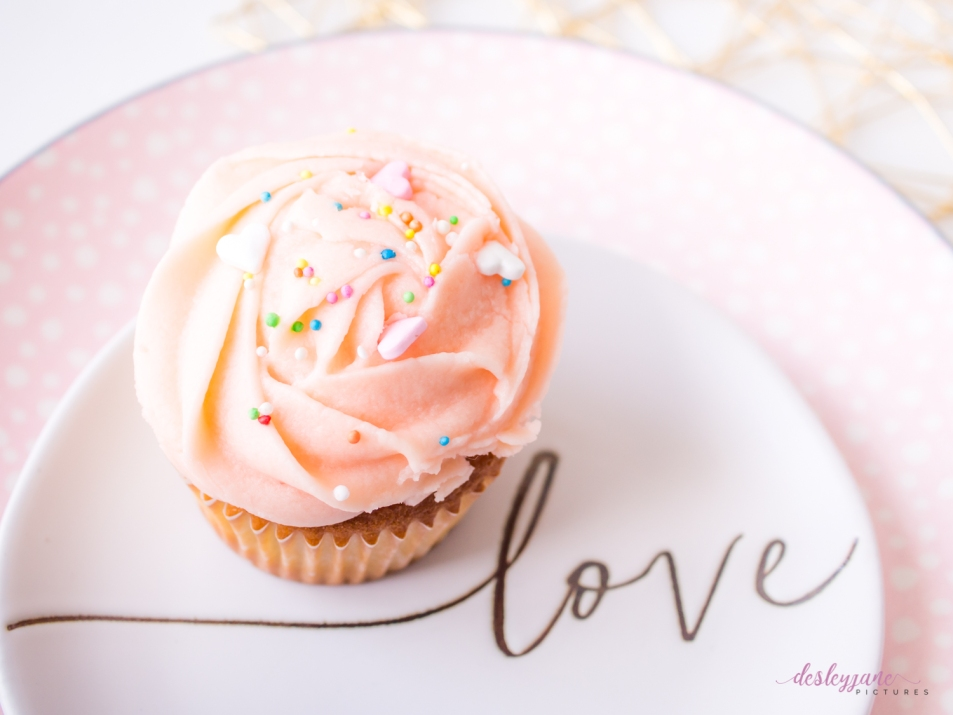 Planners&Cupcakes-37