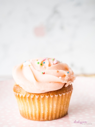 Planners&Cupcakes-41