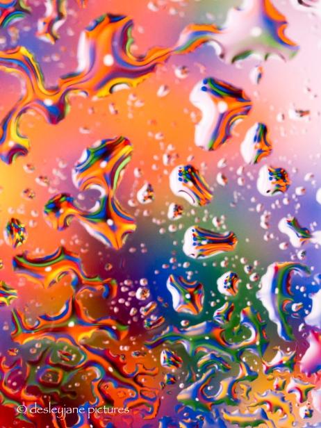 Water Drops-11