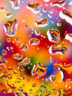 Water Drops-7